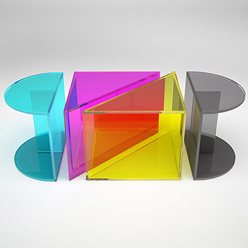 cmyk-table-design-wiczny-furniture.101-ID-9110685a-251b-4be9-89a3-67c0ced05dff